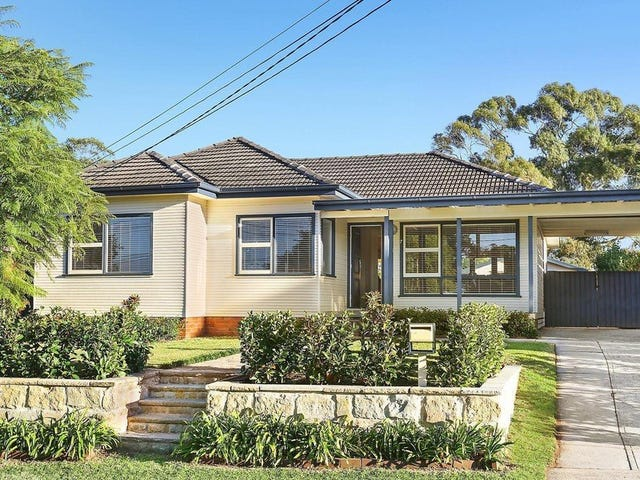 7 McKay Road, Hornsby Heights, NSW 2077