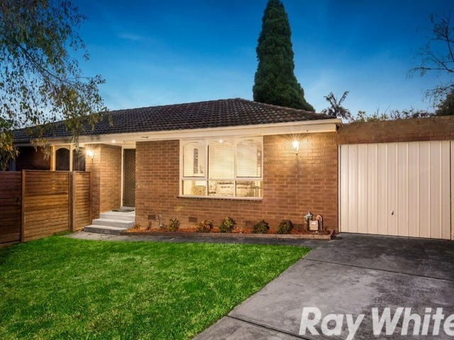 2/2 Ray Court, Scoresby, Vic 3179