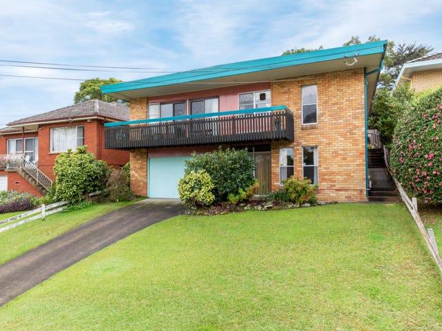 11 First Avenue, Lane Cove, NSW 2066