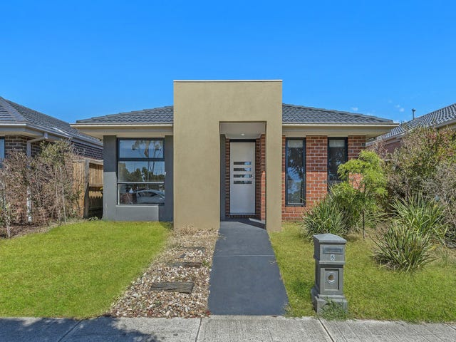 5 Northside Drive, Epping, Vic 3076