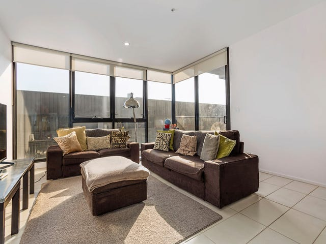 603/179 Boundary Road, North Melbourne, Vic 3051