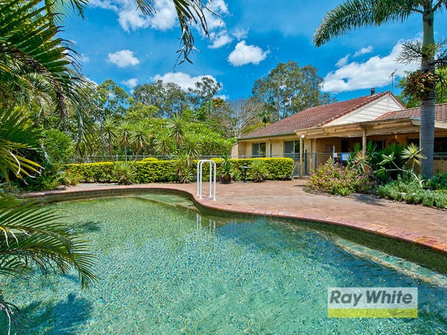 112 Camp Mountain Road, Camp Mountain, Qld 4520