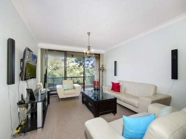 2/346 Pennant Hills road, Carlingford, NSW 2118