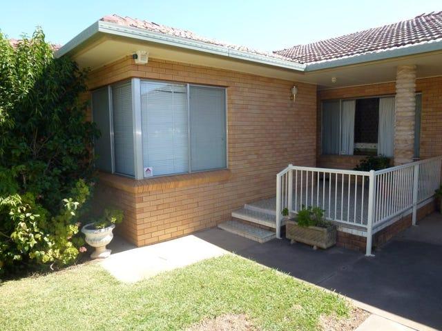 295 Macquarie Street, Dubbo, NSW 2830