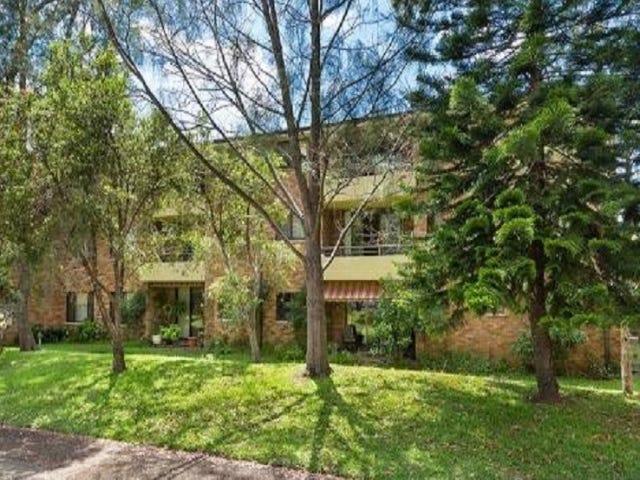 2/8 Koorabel Avenue, Gymea, NSW 2227