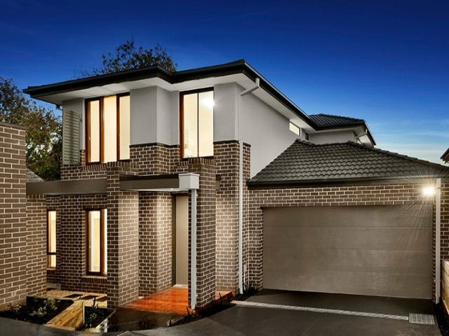 2/1178 Riversdale Road, Box Hill South, Vic 3128