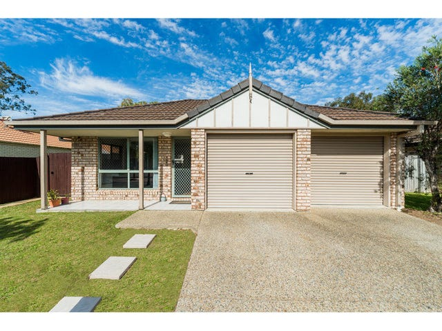 153 Sidney Nolan Drive, Coombabah, Qld 4216
