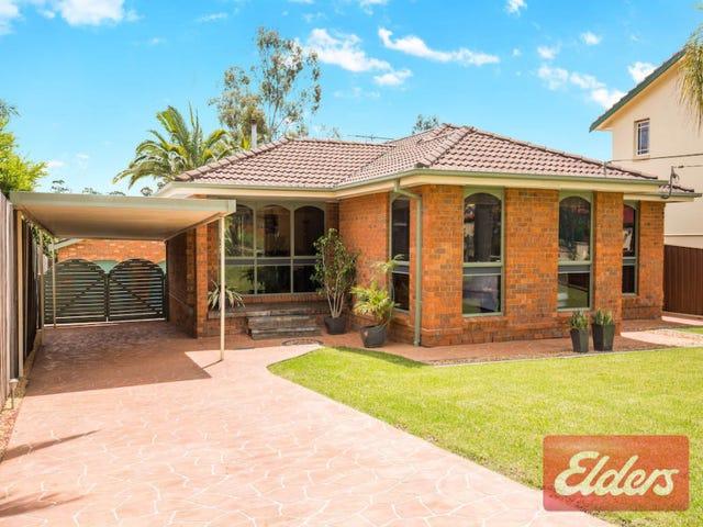 247 Metella Road, Toongabbie, NSW 2146