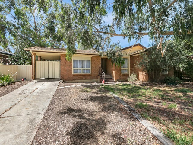 3 Korong Street, Hope Valley, SA 5090