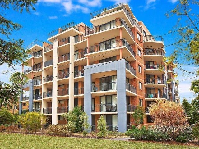 104/19 Good Street, Parramatta, NSW 2150