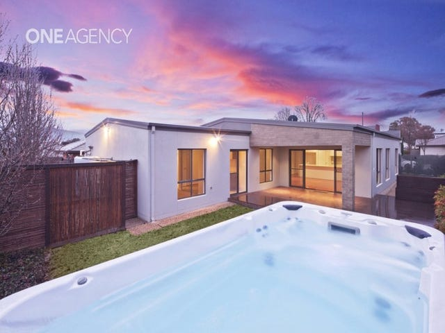 36 Paquita Street, Forde, ACT 2914