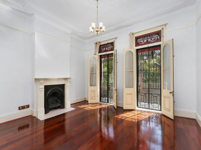 33 Newman Street, Newtown, NSW 2042