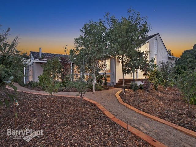 16 Coniston Avenue, Berwick, Vic 3806