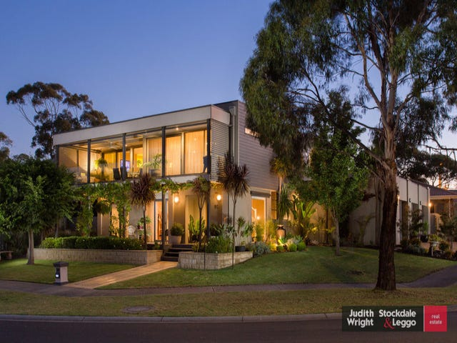 57 Norman Drive, Cowes, Vic 3922