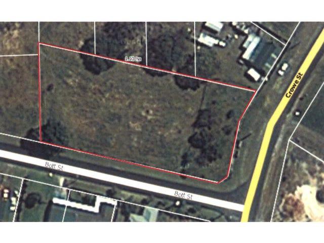 Lot 33, Crowe, Kalangadoo, SA 5278
