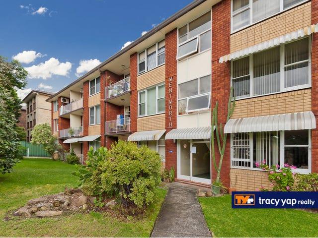 22/261-269 Blaxland Road, Ryde, NSW 2112