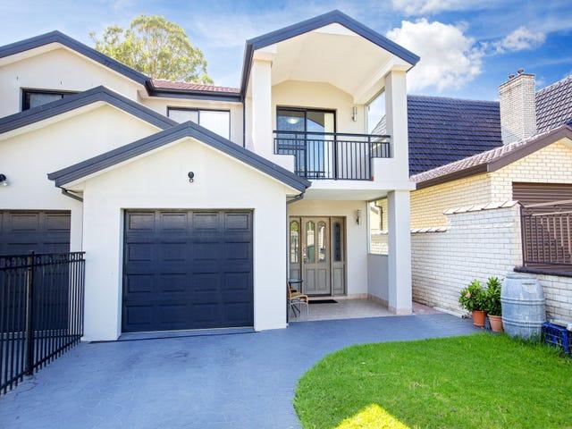 98a High Street, Cabramatta West, NSW 2166