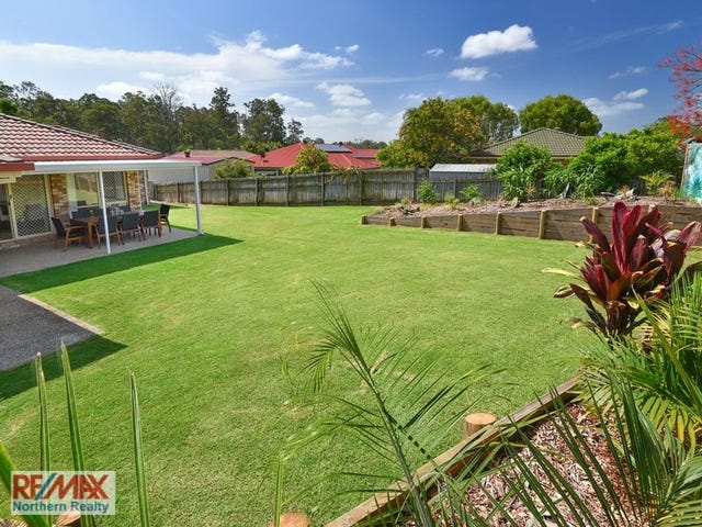 7 Flintwood Street, Warner, Qld 4500