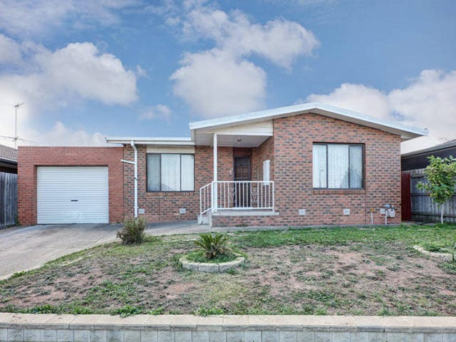 20 Cassinia Crescent, Meadow Heights, Vic 3048