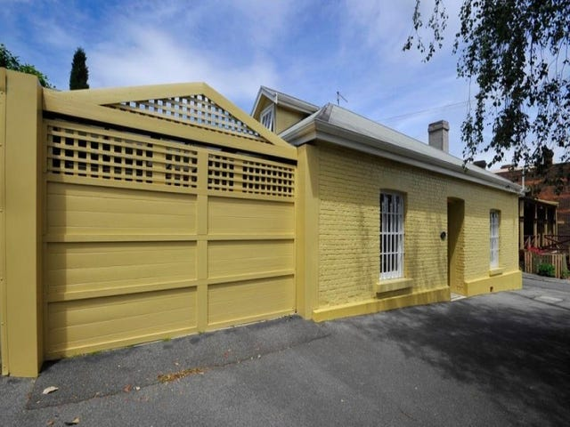 37 Balfour Street, Launceston, Tas 7250