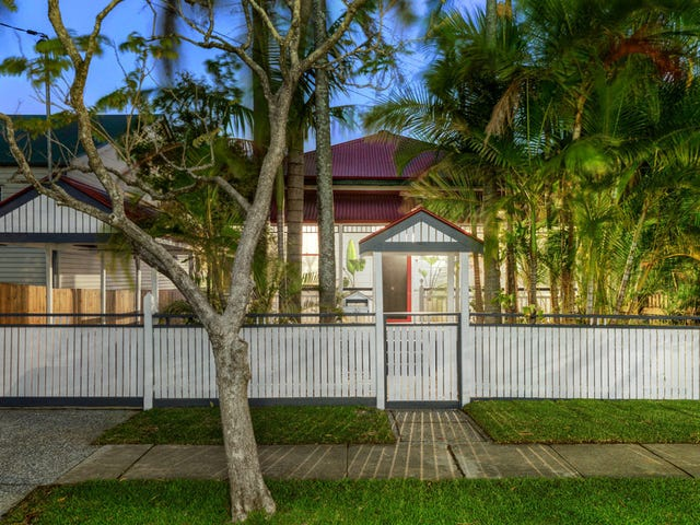 32 Withington Street, East Brisbane, Qld 4169