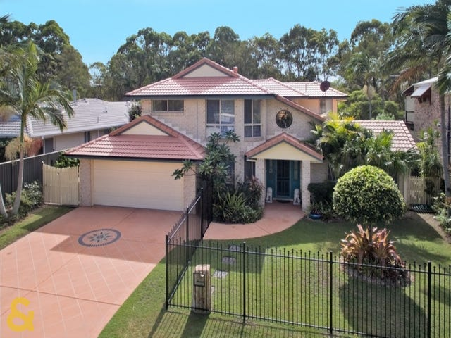 42 Riesling Street, Thornlands, Qld 4164