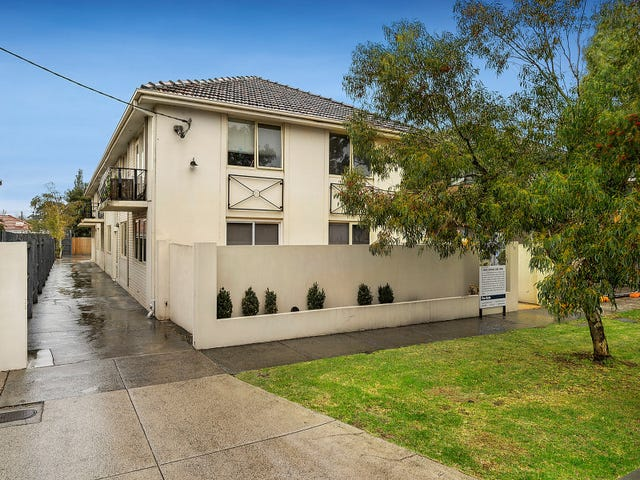 5/10 McColl Court, Brunswick West, Vic 3055