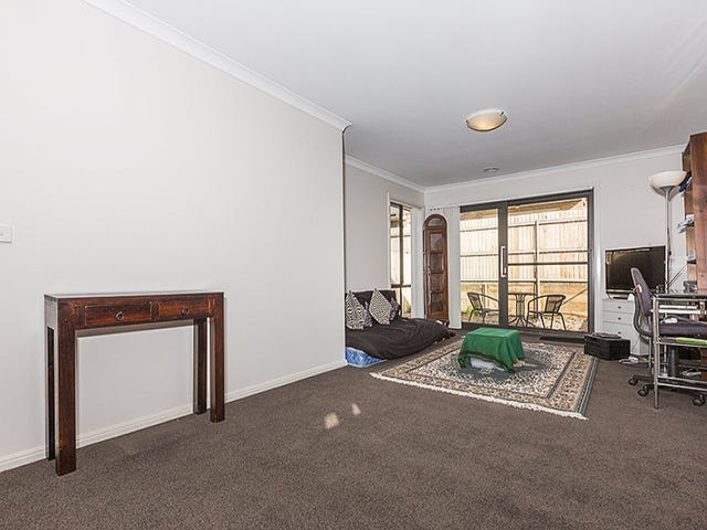 47 Dalkin Crescent, Casey, ACT 2913