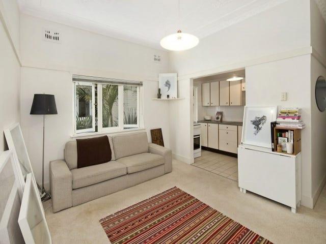 8/21 Blair Street, Bondi Beach, NSW 2026