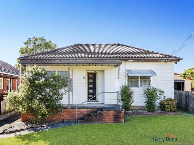 36 Ashcroft Ave, Casula, NSW 2170