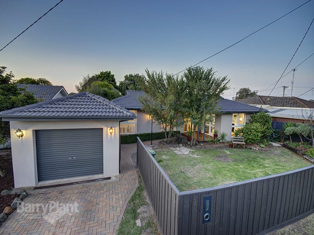9 Hendriks Court, Highton, Vic 3216