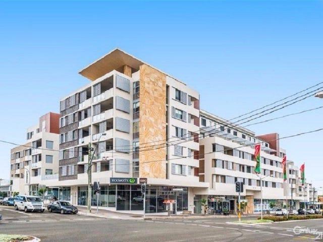 A9/503 Bunnerong Road, Matraville, NSW 2036