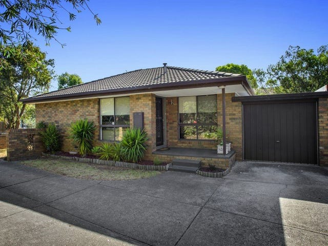 1/38 Warwick Road, Pascoe Vale, Vic 3044