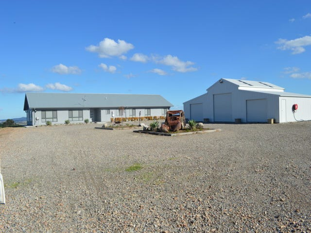 63 Ryans Road, Goulburn, NSW 2580