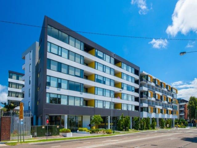 76/619-629 Gardeners Road, Mascot, NSW 2020