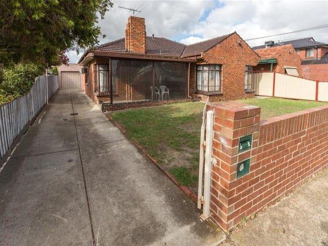 51 Napoleon Street, West Footscray, Vic 3012