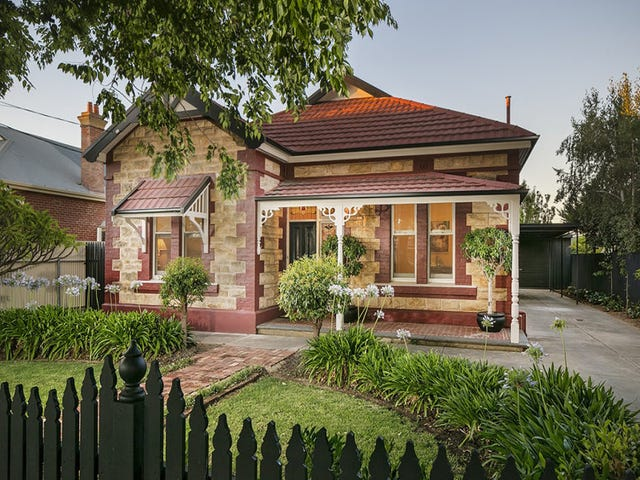 30 Tarragon Street, Mile End, SA 5031