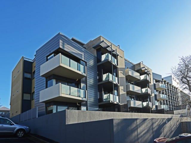 8/166 Bathurst Street, Hobart, Tas 7000