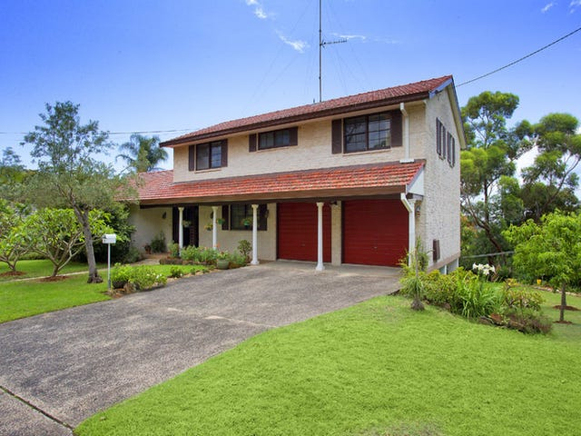 2 Fitzroy Road, Cromer, NSW 2099