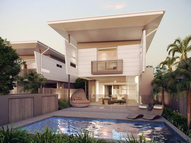 51 Shirley Street, Byron Bay, NSW 2481