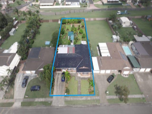 10 Hayman Avenue, Hinchinbrook, NSW 2168