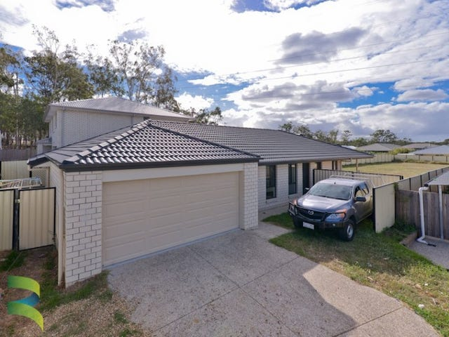 10 Airedale Ct, Marsden, Qld 4132