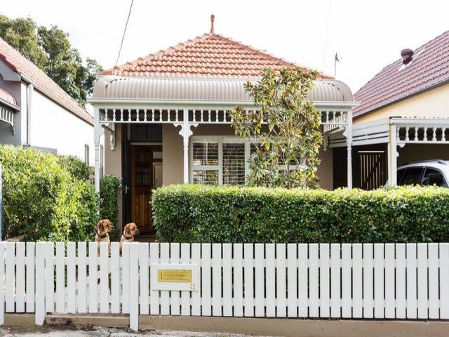 41 Cardigan Street, Stanmore, NSW 2048