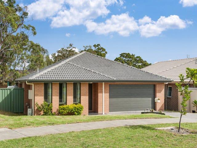 17 Yellow Rose Terrace, Hamlyn Terrace, NSW 2259
