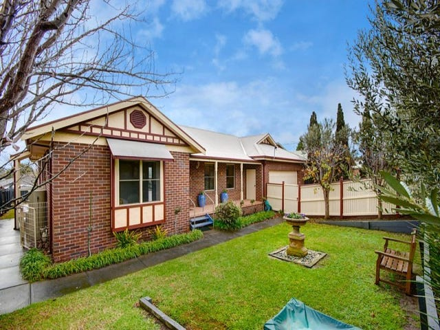 99 Kensington Road, Leopold, Vic 3224