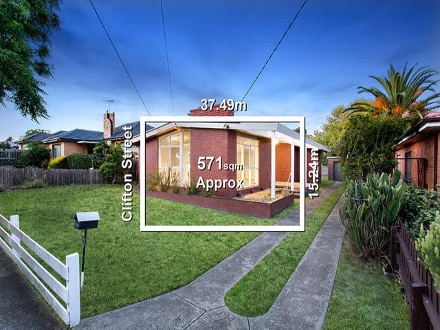 21 Clifton Street, Bentleigh East, Vic 3165