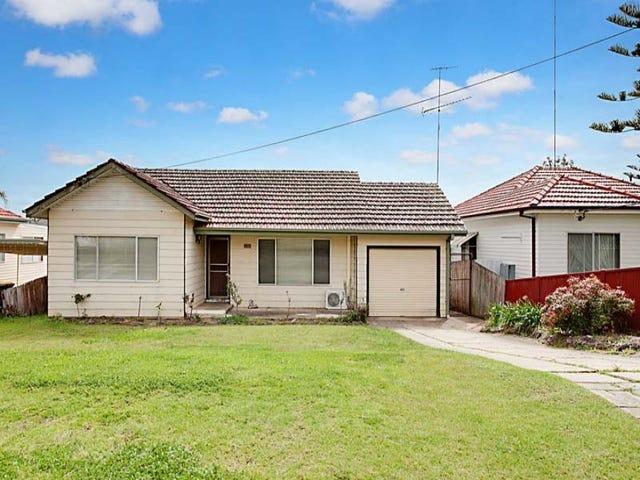 50 Farnsworth Avenue, Campbelltown, NSW 2560