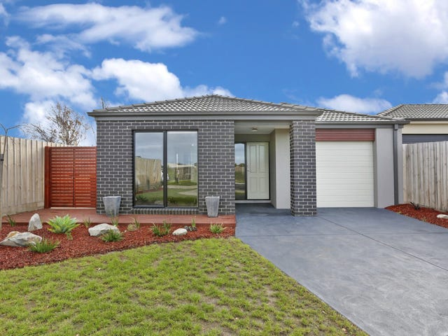 5 Cayley Place, Leopold, Vic 3224