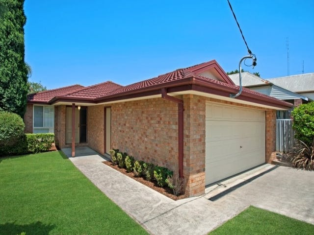 10 Gillies Street, Rutherford, NSW 2320