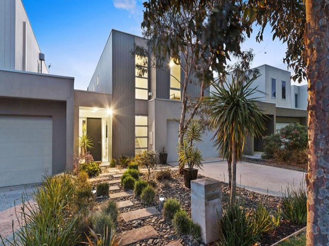 5 Linlithgow Tce, Waterways, Vic 3195